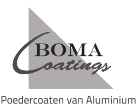 Bomacoatings Logo